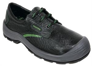 Zapato DIAMANTE TOTALE S3 NEGRO 248